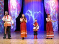 28 — 30 июля будет проходит финал всероссийского фестиваля православной культуры и традиций «София» в Средних Садовниках