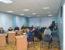 17 декабря 2019 года в районном центре Калевальского муниципального района  благочинный Калевальского района священник Евгений Коренев принял участие в заседании комиссии по чрезвычайным ситуациям